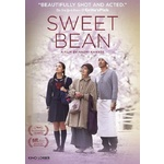 Sweet Bean Product Image
