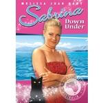 Sabrina Down Under Product Image