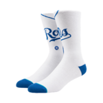 Stance Kansas City Royals Home Socks Product Image