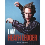 I Am Heath Ledger Product Image