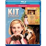 Kit Kittredge-an American Girl Product Image