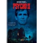 PsychoII Product Image