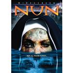 Nun Product Image