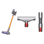 V8 Absolute Cordless Vacuum w/ Handheld Tool Kit Product Image