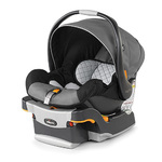 KeyFit 30 Infant Car Seat & Base Orion Product Image