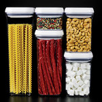 Good Grips 5 Pc. POP Container Set Product Image