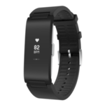 Pulse HR Health & Fitness Tracker Product Image