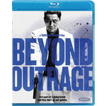 Beyond Outrage Product Image
