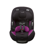 Continuum 3-in-1 Convertible Car Seat Hollyhock Product Image