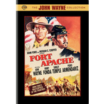 Fort Apache Product Image