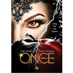 Once Upon a Time-Complete 6th Season Product Image