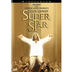 Jesus Christ Super Star Product Image