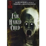 Masters of Horror-Fair Haired Child Product Image