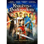 Knights of Badassdom Product Image