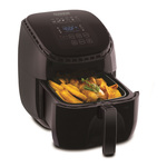 Brio 3qt Digital Air Fryer Product Image