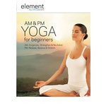 Element-Am & Pm Yoga Product Image