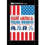 Mod-Right America-Feeling Wronged