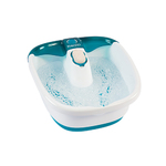 Bubble Mate Foot Spa with Heat Product Image