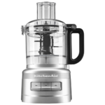 KitchenAid 7-Cup Food Processor Product Image