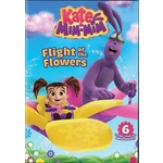Kate & Mim-Mim-Flight of the Flowers Product Image