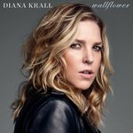 Wallflower  - Diana Krall Product Image