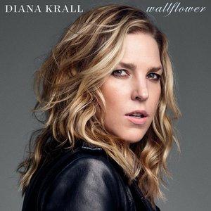 Wallflower  - Diana Krall Product Image