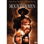 Mountain Men Product Image