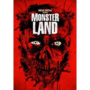 Monsterland Product Image