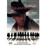 Jack Bull Product Image
