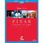 Pixar Short Films Collection-V01 Product Image