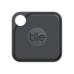 Tile Pro (2020) - Black Product Image