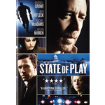 State of Play Product Image