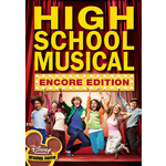 High School Musical Product Image