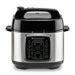 6qt Electric Pressure Cooker Product Image