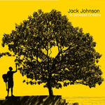 In Between Dreams  - Jack Johnson Product Image