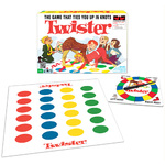 Classic Twister Product Image