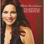 White Christmas - Martina McBride Product Image