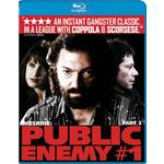 Mesrine-Part 2-Public Enemy #1