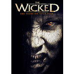 Wicked Product Image