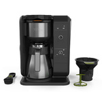 Hot & Cold Brewed System w/ Thermal Carafe Product Image