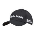 TaylorMade Tour Radar Hat Product Image