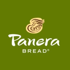 Panera Bread eGift Card $25 Product Image