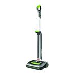 AirRam Cordless Stick Vacuum Product Image