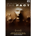 Pact Product Image