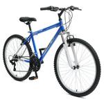 "Raptor Mens 26"" Hardtail Mountain Bike Product Image"