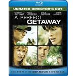 Perfect Getaway Product Image