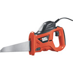 Powered Handsaw Product Image