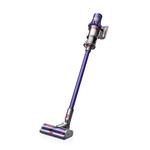 Cyclone V10 Animal Cordless Vacuum Product Image