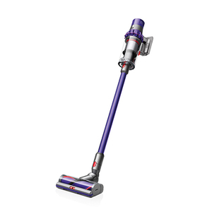 Cyclone V10 Animal Cordless Vacuum Product Image