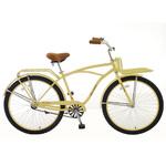 "Hollandia Holiday M1 Mens 26"" Bike Product Image"
